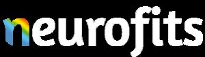 Logo Neurofits